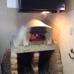 DIYでピザ釜って作れるの?