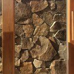セブ島からやってきた、現地で人気の自然石