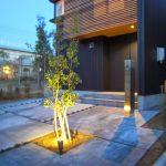 自宅の駐車場は、アスファルトとコンクリートどっちがいいですか?
