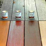 おすすめの自然塗料